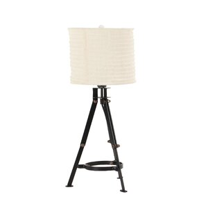 Boyd 24 Tripod Table Lamp