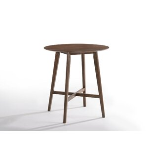 George Oliver Zwilling Pub Table