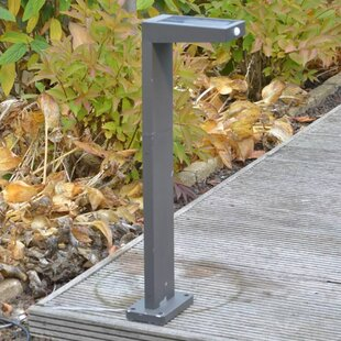 Gorsuch 1 Light LED Pathway Light By Sol 72 Outdoor