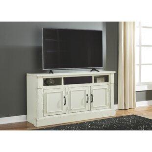 Paprocki TV Stand