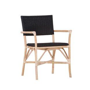 Fairwood Garden Chair Image