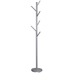 Siemens Coat Stand By Brayden Studio