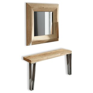 Amazing Features Besek 65 Console Table By Red Barrel Studio Collection 2020