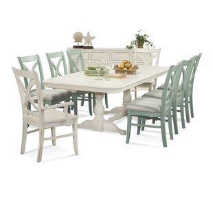 Hues Dining Table Braxton Culler