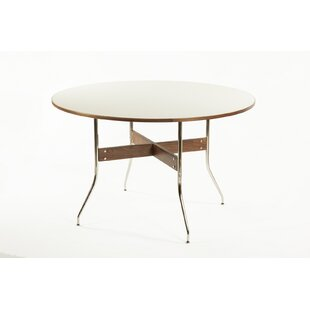 Stilnovo Pertola Dining Table