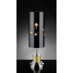 Fawn 27.5 Table Lamp