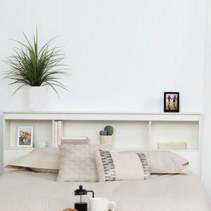 Home Solar Diy