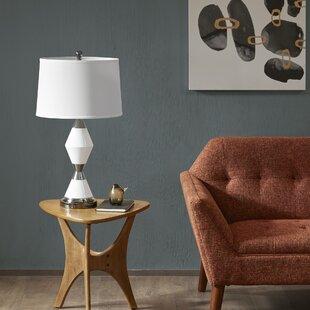 Catalano 29 Table Lamp