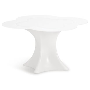 100 Essentials Flora Dining Table
