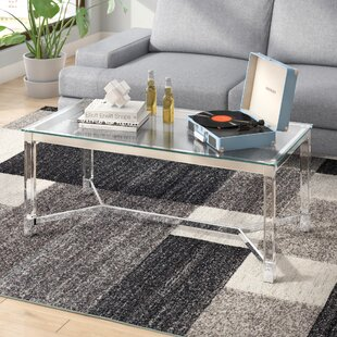 Farmingdale Coffee Table