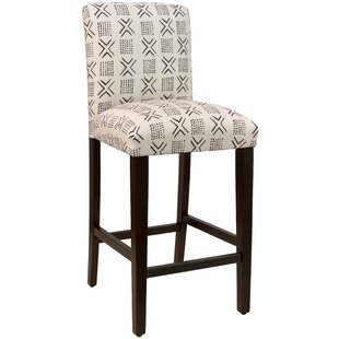 Gonzalez 31 Bar Stool