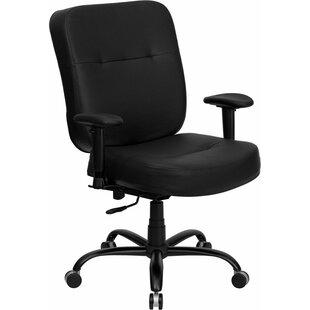 Krull Executive Chair