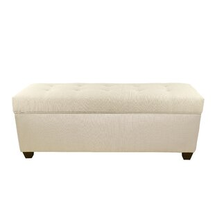 Top Reviews Averi Shoe Storage Bench By Winston Porter