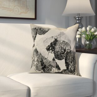 Miller Memories Throw Pillow