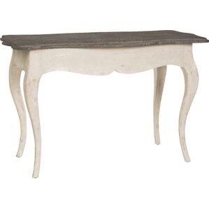 Aidan Gray Levi Console Table