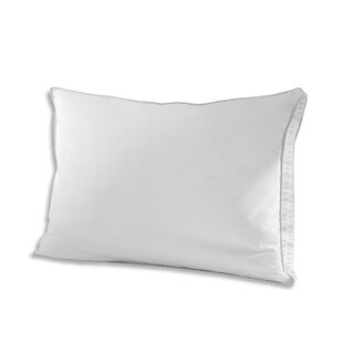 Eco Pure Polyfill Pillow