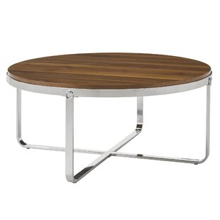 Brehmer Coffee Table