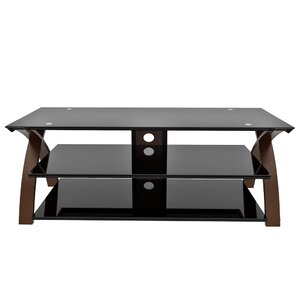 Willow TV Stand by Z-Line Desi..