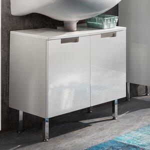 65 cm Waschbeckenunterschrank von Schildmeyer