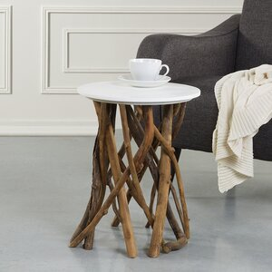 Couchtisch Houma von Home Loft Concept