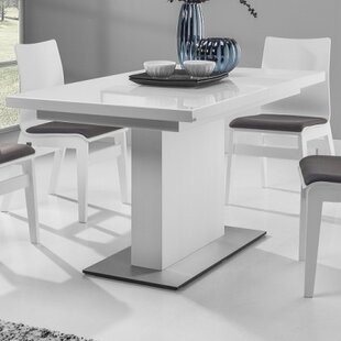 Galestown Extendable Dining Table
