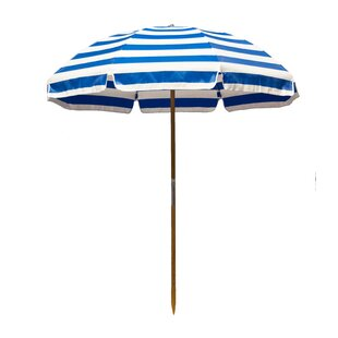 Frankford Umbrellas 6.5' ..