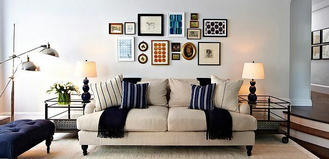 Sofa Care And Cleaning Tips