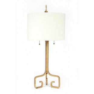 Kelly 30 Table Lamp