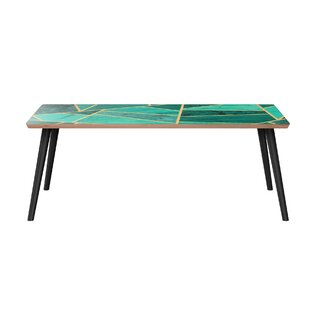 Fernville Coffee Table