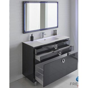 blue bathroom vanity. Search results for  navy blue bathroom vanity Navy Blue Bathroom Vanity Wayfair