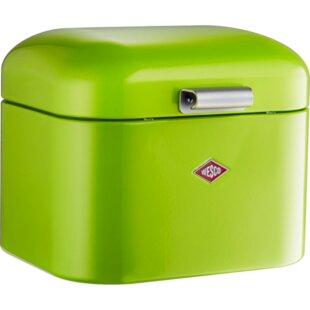 Bread Storage Container Wayfair