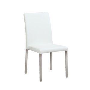 Lynnsy Parsons Chair (Set of 4) by Orren Ellis