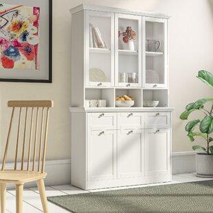 Three Posts Dressers