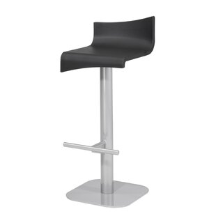 Shan 80cm Bar Stool By Sol 72 Outdoor