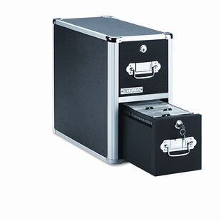 CD Storage box Ideastream Products