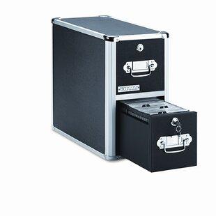 Best  CD Storage box Ideastream Products