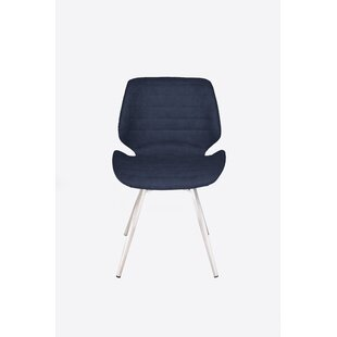 Leanora Side chair