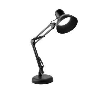 Lampes De Bureau Usage Commercial Non Wayfair Ca