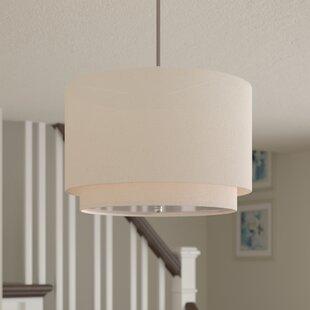 Greyleigh Goodlow 3-Light Pendant