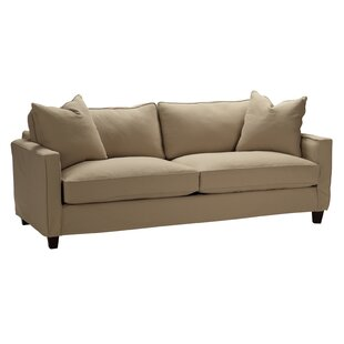 Antenore Sofa by Latitude Run Great price