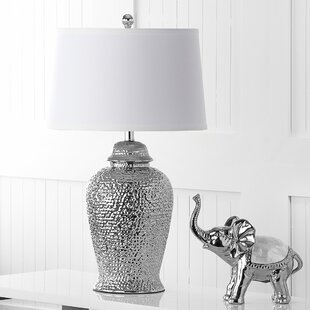 Greentop 27.75 Table Lamp (Set of 2)