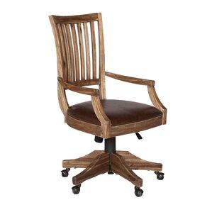 banker's chairs you'll love | wayfair