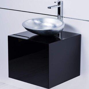 Dora 20 Single Bathroom Vanity