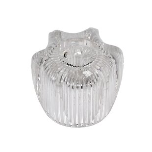 American Standard Colony Large ACrylic Handle Knob