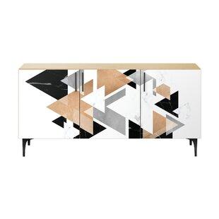 Munson Sideboard Brayden Studio