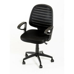 Penniman Office Chair