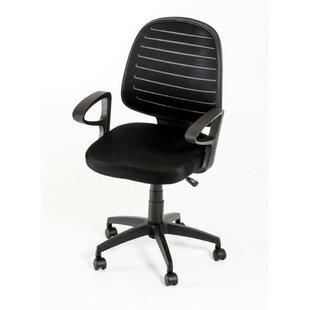 Penniman Office Chair by Symple Stuff