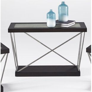 Carrington Console Table