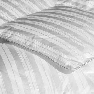 Buckingham Down Comforter