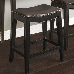 Samuels 25 Bar Stool by Darby Home Co
